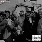 06136-nipsey-hussle-question-1-snoop-dogg