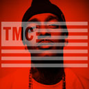 Nipsey Hussle ft. Dom Kennedy - I Need That Artwork