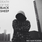 no-suh-foster-dotbs