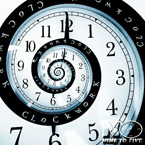 Clockwork Artwork
