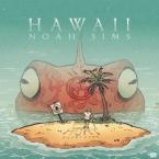 09285-noah-sims-hawaii-beach-jesus-hurt-everybody