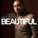 Noel Gourdin - Beautiful Artwork