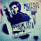 nutso-phuk-it