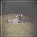 Nylo - Take It Back Artwork