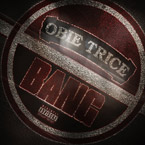 Obie Trice - Bang Artwork