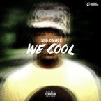 Odd Couple - We Cool Artwork