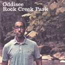 Oddisee ft. yU - Still Doing It Artwork