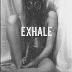 Olu ft. Sia - Exhale Artwork
