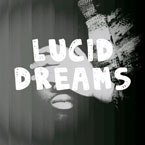 Olu - Lucid Dreams Artwork