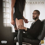 Omarion ft. Fabolous & Pusha T - Know You Better Artwork