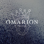 Omarion - Paradise Artwork