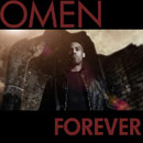 Omen - Forever Artwork