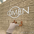 Omen - Liberation Artwork