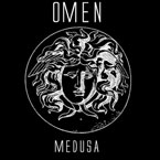 Omen - Medusa Artwork