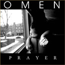 Omen - Prayer Artwork