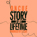 OnCue - Story of a Lifetime Artwork