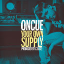 OnCue - Your Own Supply Artwork