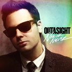 Outasight - Now Or Never Artwork