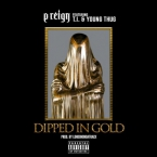 12025-p-reign-dipped-in-gold-ti-young-thug