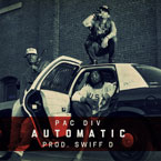 Automatic Artwork