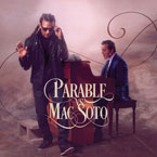 Parable vs. Mac Soto - Carousel Artwork