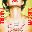 Parable vs. Mac Soto - Soul Artwork