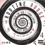 10045-partynextdoor-routine-rouge-rich-the-kid-ty-dolla-sign