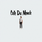 Pell - Café Du Monde Artwork