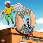 01087-phay-holy-moly-young-dro