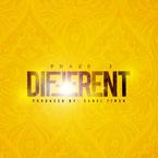 Phaze3 - Different Artwork