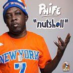 Phife Dawg - Nutshell Artwork