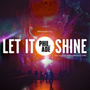 Phil Adé - Let It Shine Artwork