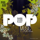 Phil Adé ft. Casey Veggies - P.O.P. Music Artwork