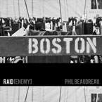 phil-beaudreau-raid-enemy