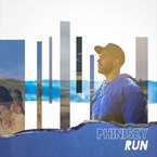 Phinisey - Run Artwork