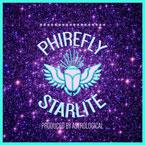 Phirefly
