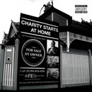 Phonte ft. Evidence &amp; Big K.R.I.T. - The Life of Kings Artwork
