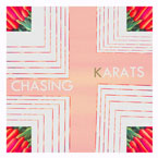 Phresh James - Chasing Karats Artwork