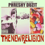 phreshy-duzit-make-my-money