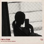 05267-pia-mia-im-a-fan-jeremih