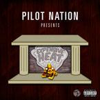 Pilot Nation