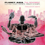 11057-planet-asia-tha-movement