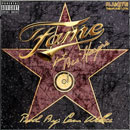 Planet VI ft. Bei Maejor - Fame Artwork