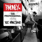 p-money-the-professional