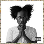 Popcaan ft. Pusha T - Hustle Artwork
