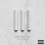 12075-post-malone-white-iverson-remix-french-montana-jxmmi-rae-sremmurd