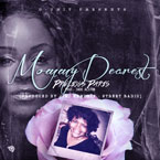 Precious Paris ft. Jade Alston - Mommy Dearest Artwork