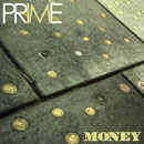 Prime - Money Artwork