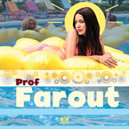 PROF - Farout Artwork
