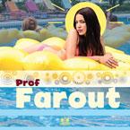 PROF - Farout Artwork